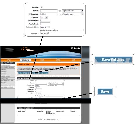 Amazon. Com: d-link dgl-4100 4-port gamerlounge broadband gigabit.