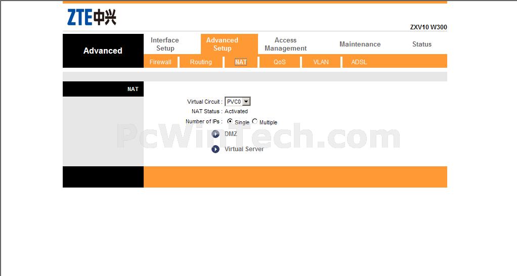 ZTE-ZXV10-W300-(ZTE-Firmware)-02.png