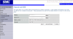 smc7908a-isp firmware